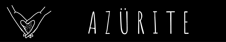 banner AZu