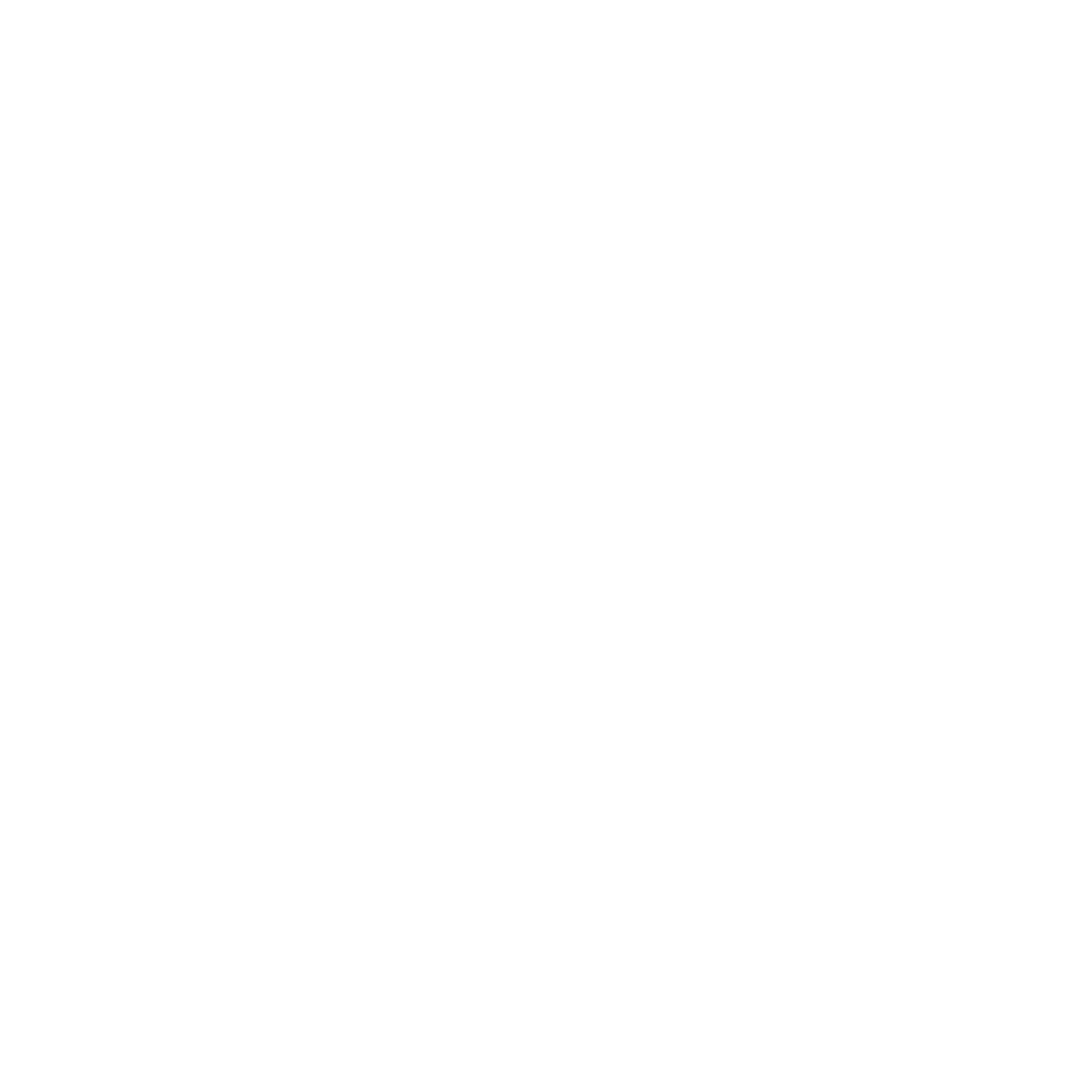 Maxximum Radio logo