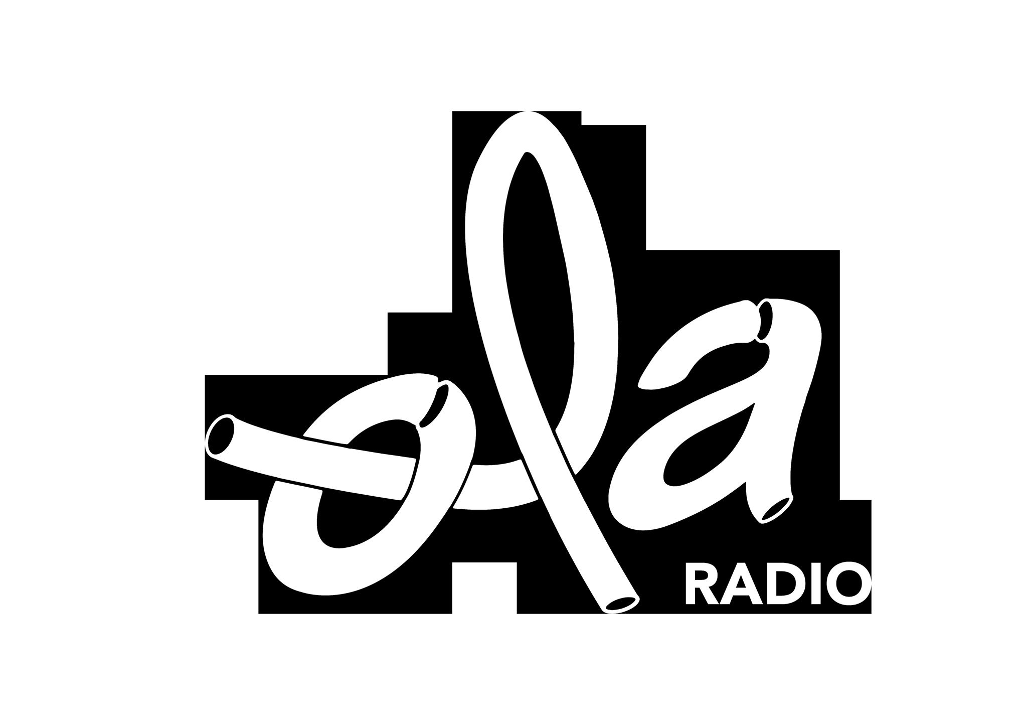 Ola Radio logo